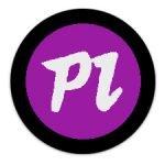 PlenixClash icon