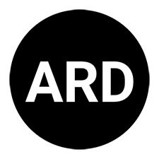 ARD Mods Injector Icon