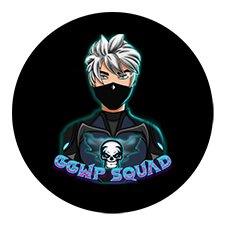 GGWP Squad Icon